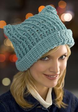 easy crochet hat easy floppy hat ljbumuh