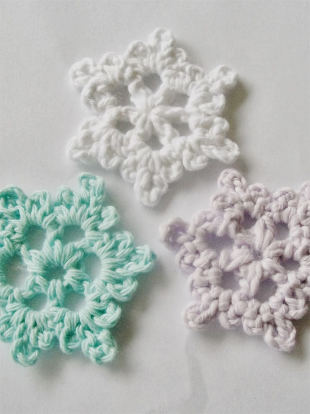 easy crochet patterns easy crochet snowflake pattern   17 amazing crochet patterns for beginners lxmtyby