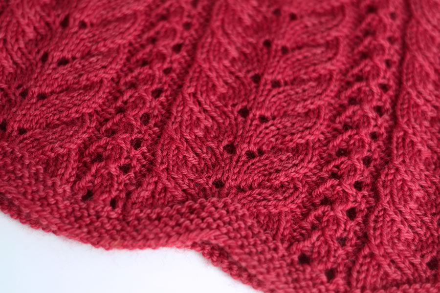 easy knitting patterns - 1 arvfyuh