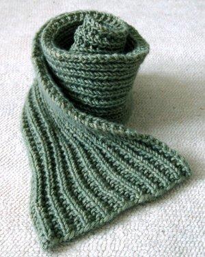 easy knitting patterns easy scarf knitting patterns. easy mistake stitch scarf xauxlan