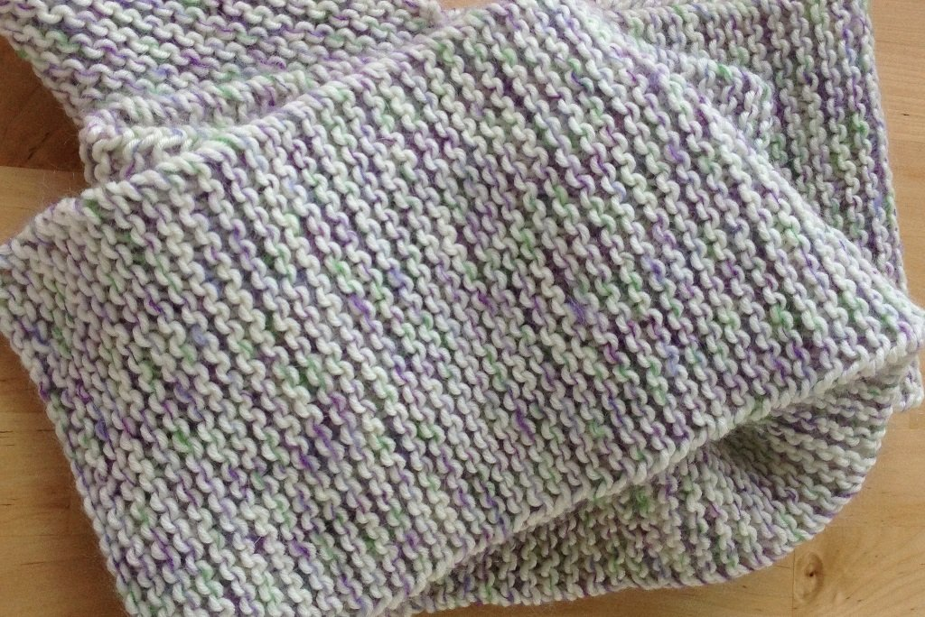 easy knitting patterns for beginners rcznhaf