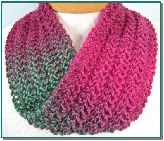 easy knitting patterns infinity scarf knitting pattern knit lace easy for beginner lace project pdf ovbeyoq