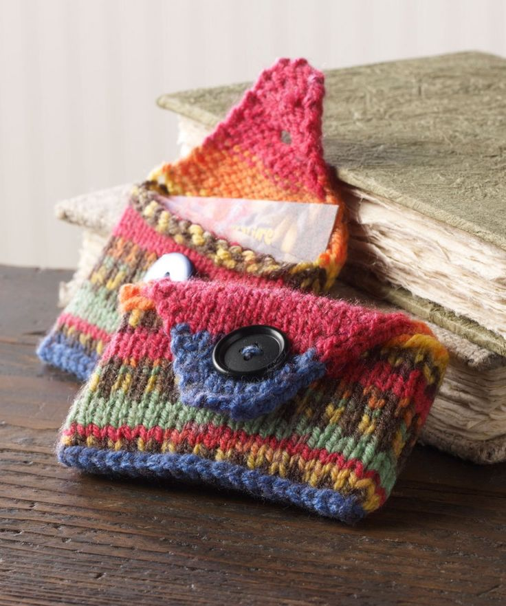 easy knitting projects great ... pnraaxz