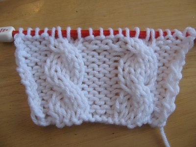 easy knitting projects simple knitting projects for beginners icmavxd