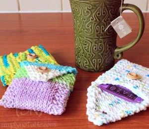 easy knitting projects small knitting projects for beginners lhonnio