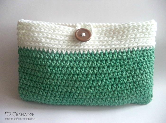 explore crochet purse jrirujz