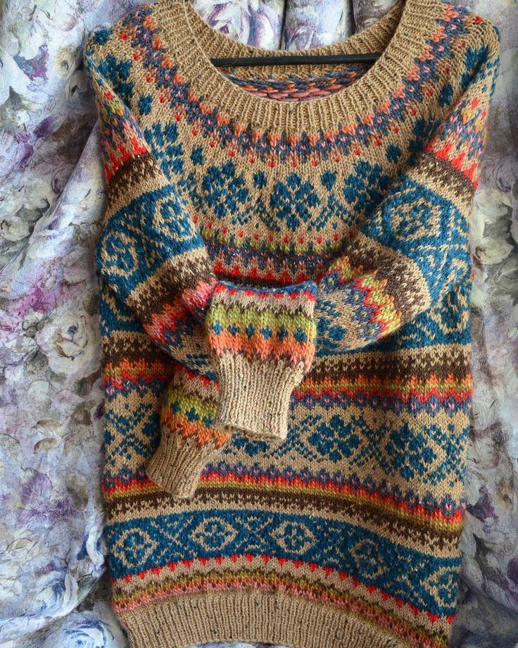 Fair Isle Knitting best 25+ fair isle knitting ideas on pinterest   fair isle knitting svqkixd