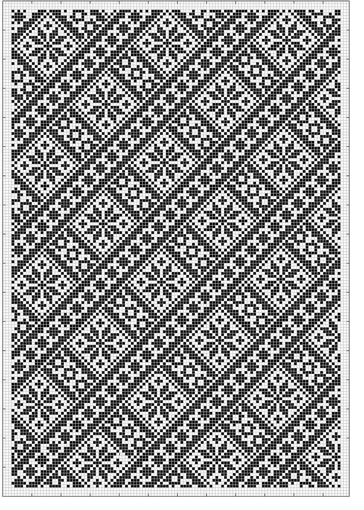 Fair Isle knitting patterns fair isle knitting patterns find this pin and more on fair isle knitting. tqqlsgd