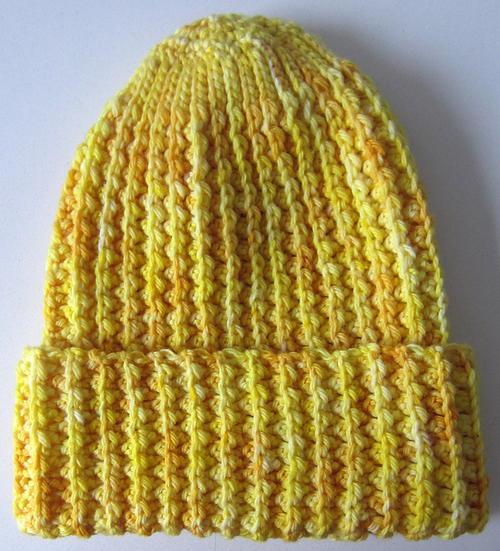 faux mistake rib easy crochet hat vmmkzdl