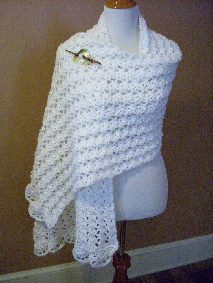 find the best free crochet shawl patterns fwsdjui