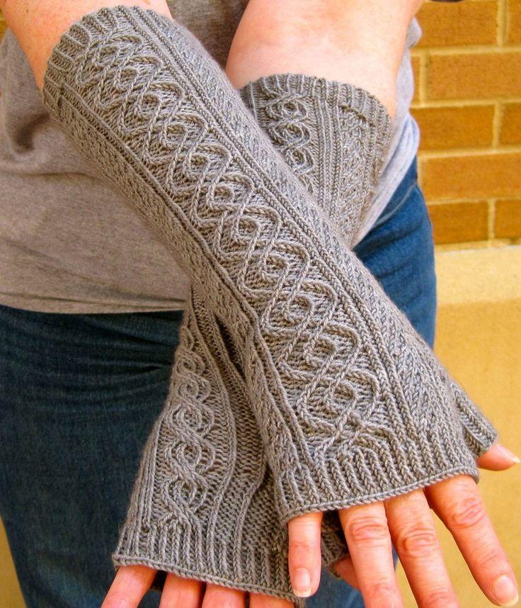 fingerless gloves knitting pattern fingerless mitts and gloves knitting patterns dzburlt