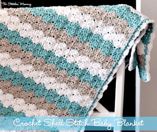 free afghan crochet patterns 10 free knitting and crochet afghan patterns sjrsczo