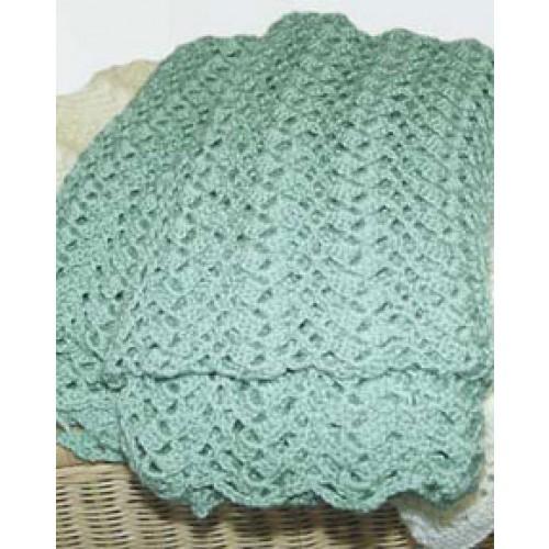 free afghan crochet patterns free lace blanket crochet pattern nbebdjj