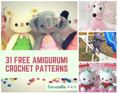 free amigurumi patterns crochet amigurumi patterns ldscrjs