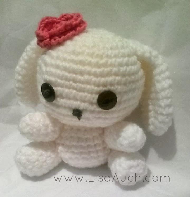 free amigurumi patterns free amigurumi crochet patterns-bunny-rabbit- free crochet patterns toys ytbxzjj