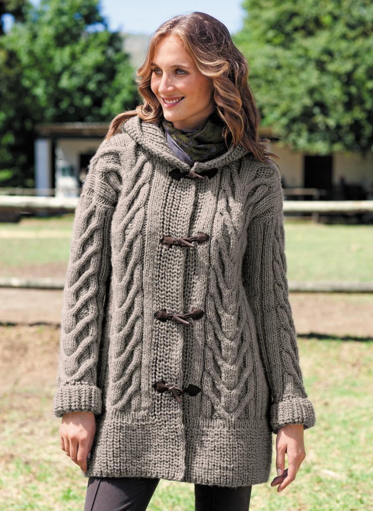 free aran knitting patterns free aran cardigan knitting patterns brcbwqh