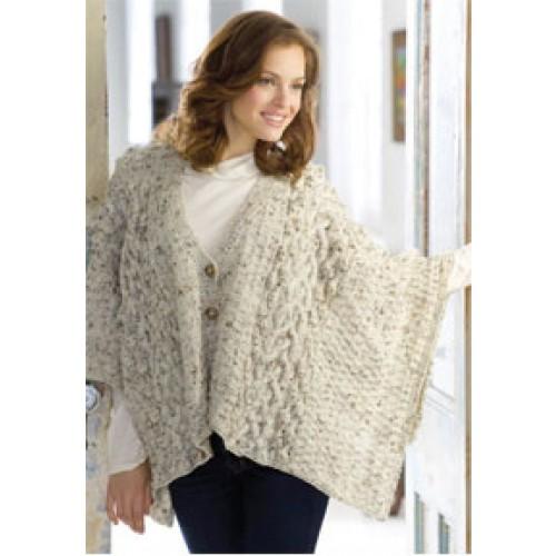 free aran knitting patterns free aran wrap knit pattern xiqbohh