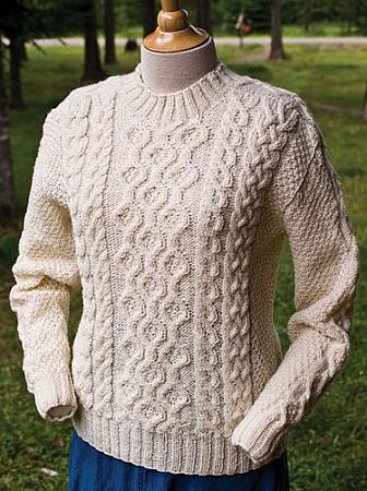 free aran knitting patterns free baby aran knitting patterns lena patterns iwbvepv