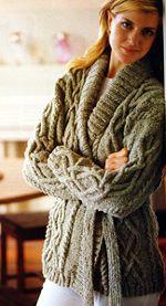 free aran knitting patterns top 10 free aran jumper knitting patterns for women kdxxfps