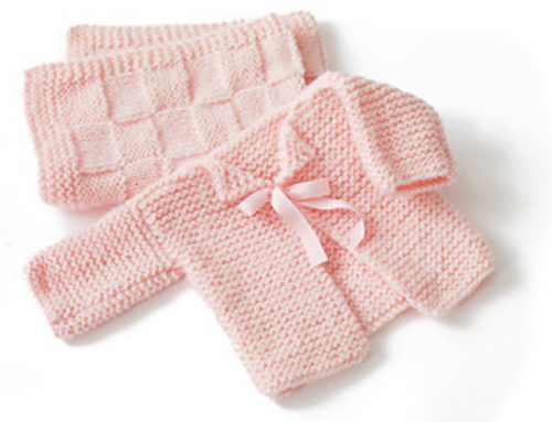 free baby knitting patterns another favourite but youu0027ll need to buy the book is easy baby cardigan ruzbtea