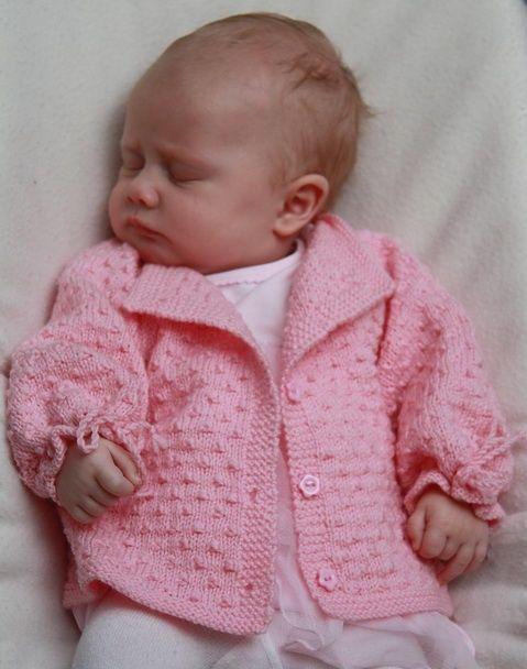 free baby knitting patterns | free knitting pattern baby: what a  scrumptious hnujsyy