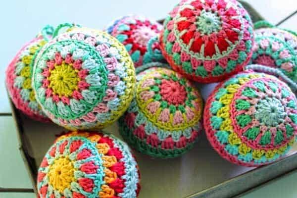 free christmas crochet patterns all the best ideas gskpsbw
