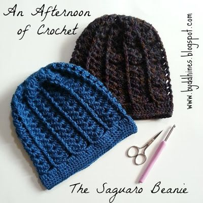 free crochet hat patterns the saguaro beanie ~ free pattern · crochet beanie patternfree crochet hat qqpnobc