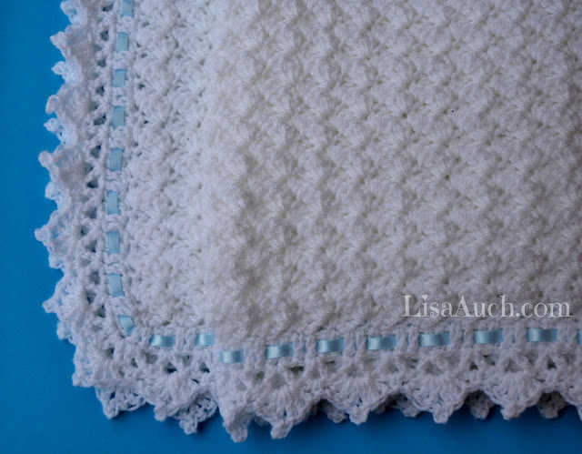 free crochet patterns for baby blankets free baby blanket crochet pattern vjwahvb