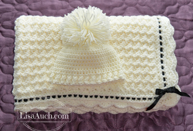 free crochet patterns for baby blankets free crochet pattern baby blanket crochet hat pattern free crochet patterns pncuzlp