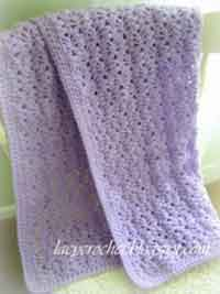 free crochet patterns for baby blankets lacy baby blanket hpgmnbp