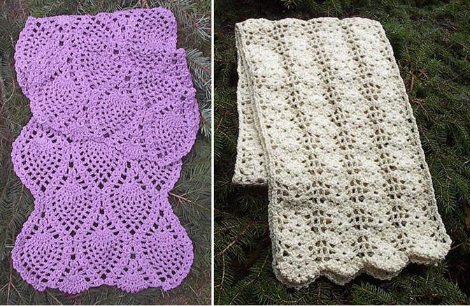 Free crochet patterns free crochet patterns ogipgik