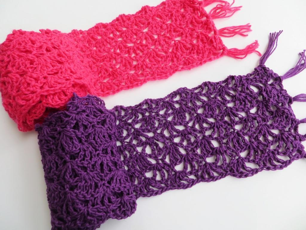 Free crochet patterns free crochet patterns stnwnrl