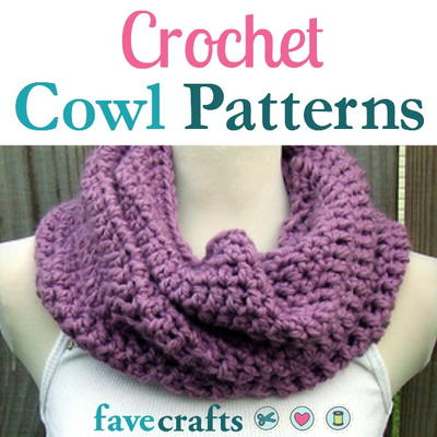 Free crochet patterns scarves are popular all year long: you can wear a light and lacy ahfoaux