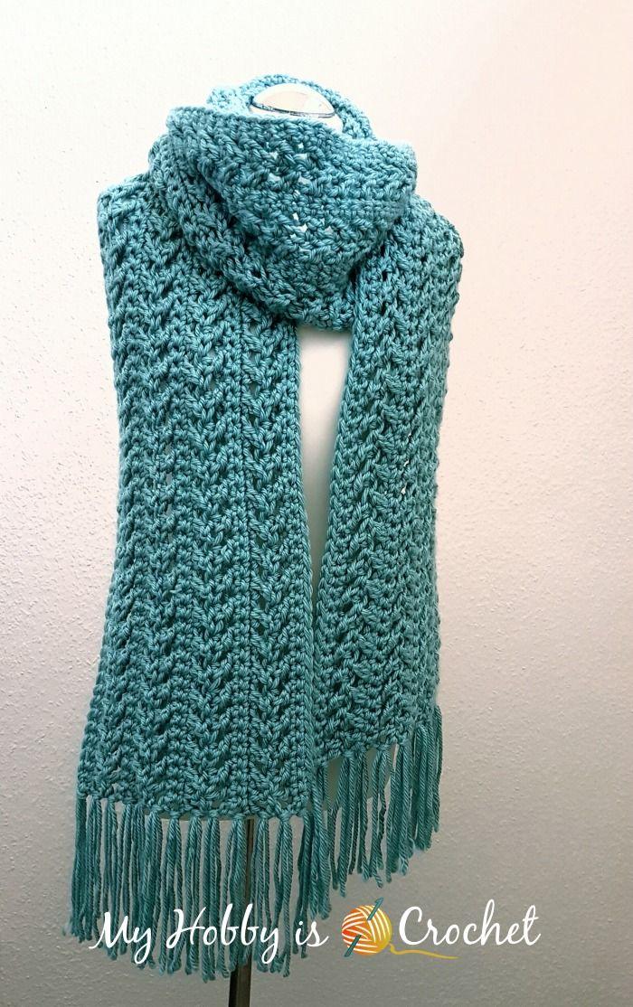 free crochet scarf patterns beautiful crochet scarf patterns   crochet and knit yukhnjf