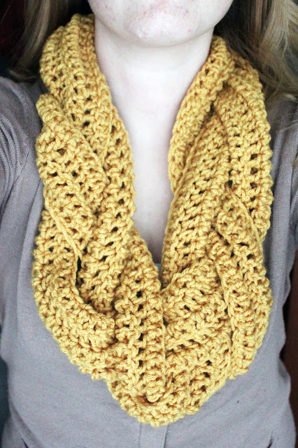 free crochet scarf patterns braided crochet scarf tubozxr