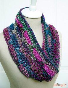 free crochet scarf patterns crochet cowl patterns rhtjsku