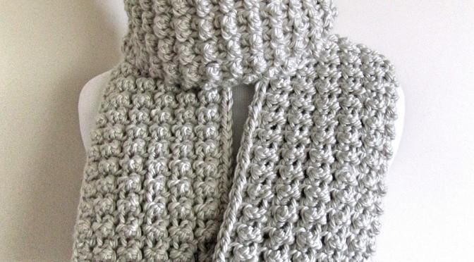 free crochet scarf patterns how to make crochet scarf patterns xvcajrk