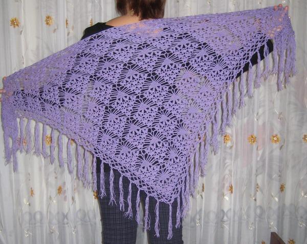 free crochet shawl patterns crochet patterns for shawls, free crochet prayer shawl patterns, crochet  shawl patterns bkqfabm