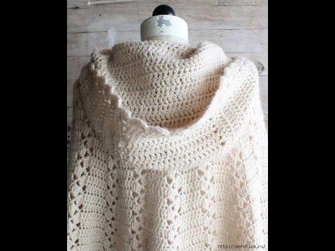 free crochet shawl patterns crochet shawl  free  crochet patterns  326 - youtube dkabidz