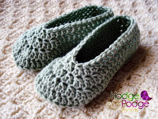 free crochet slipper patterns easy crochet slippers pattern free ylgfeyq