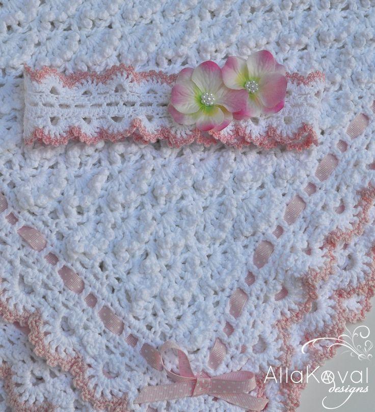 free easy baby crochet patterns | fluffy clouds. crochet baby blanket  pattern ydthknz