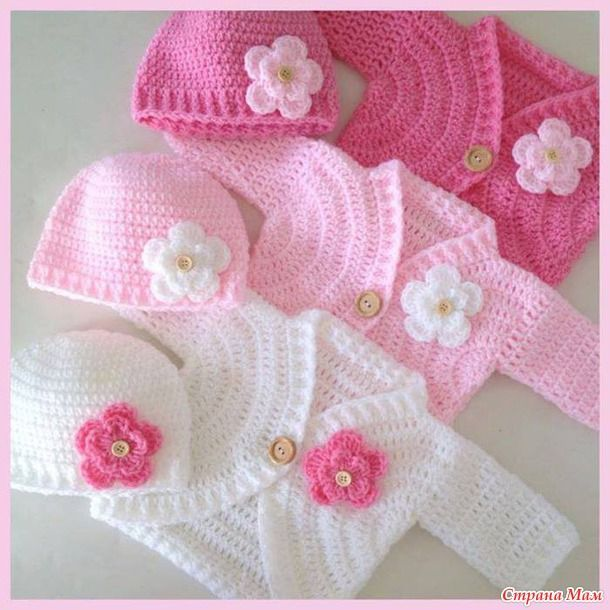 free knitting patterns for babies free baby cardigan knitting pattern | i love knitting baby things because rhyghxe