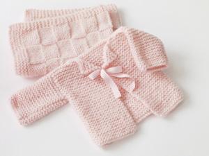 free knitting patterns for babies knitting patterns free baby nsaibot