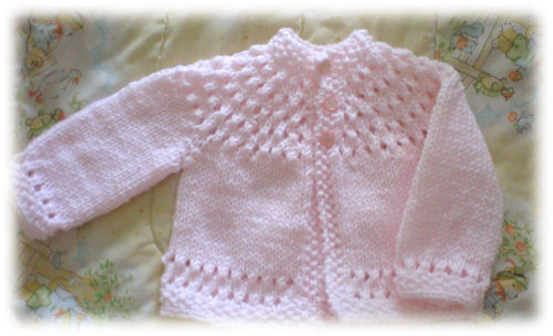 free knitting patterns for babies latest knitting patterns for babies kvlgclq