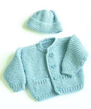 free knitting patterns for babies stylish free knitting patterns for newborn babies cardigans image of robert  cardigan erblntu