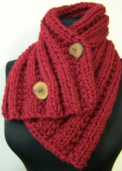 free knitting patterns for beginners easy scarf patterns knitting for beginners (1) yxsftvu