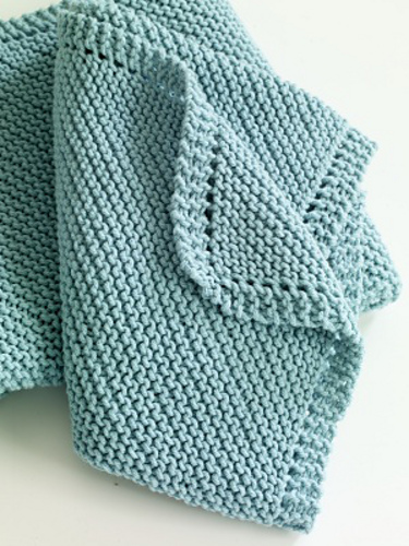 free knitting patterns for beginners free baby blanket pattern ipafyxx