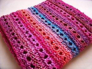 free knitting patterns for beginners jposbcv