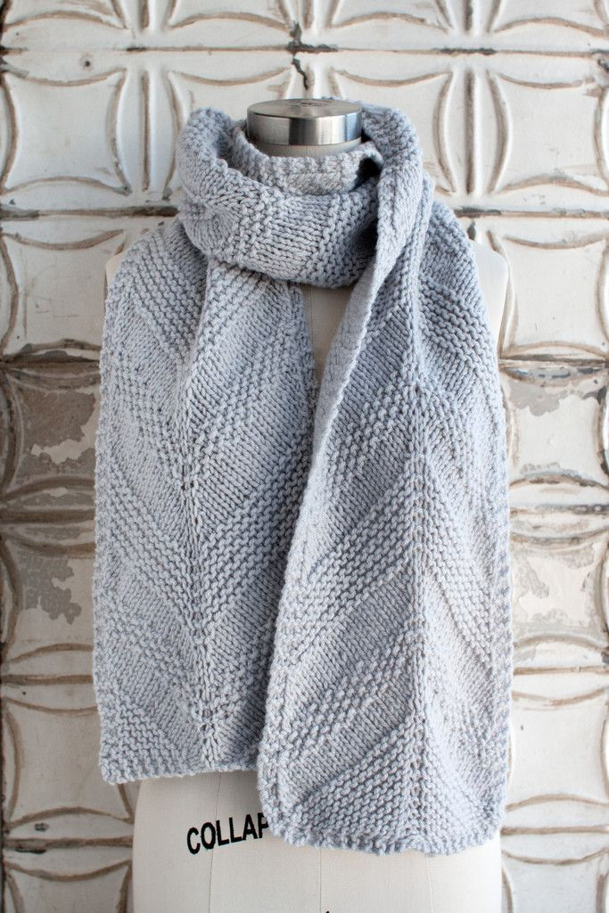 free knitting patterns for scarves free knitted scarf patterns - design your own pattern mwfgkvs