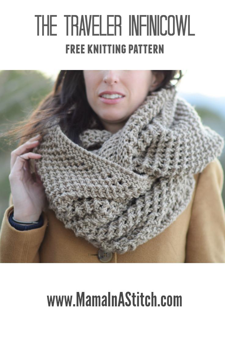 free knitting patterns for scarves free-knitting-pattern-pretty-scarf mnkxopn